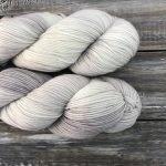 Artfil Belle White sands